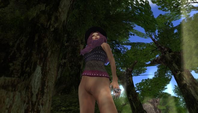 chikae.ella_027