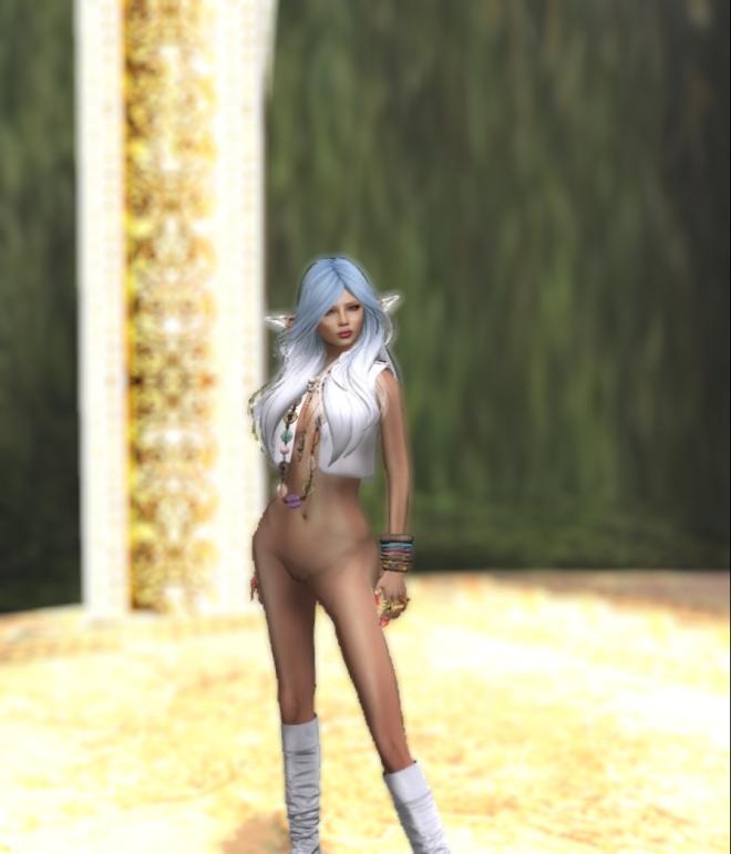 chikae.ella_133