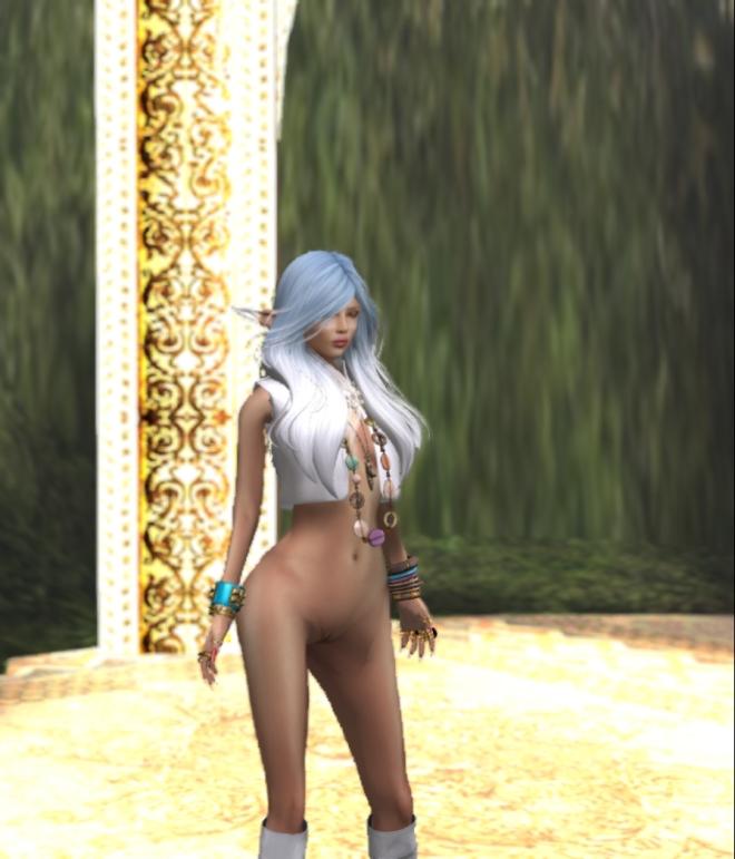 chikae.ella_138