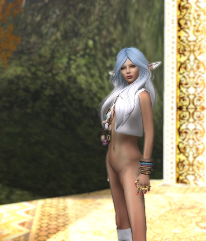 chikae.ella_141