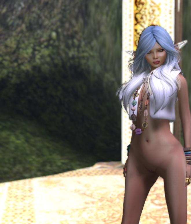 chikae.ella_144