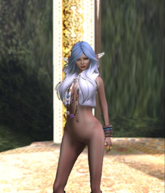 chikae.ella_145