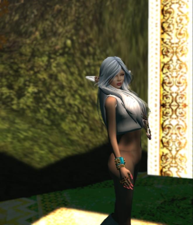 chikae.ella_155
