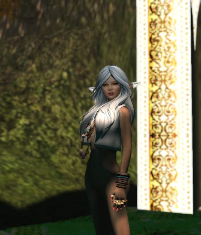 chikae.ella_160