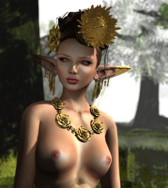 chikae.ella_269