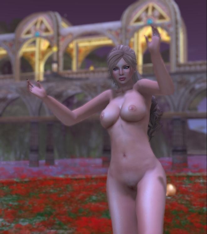 donna.pavlova_013