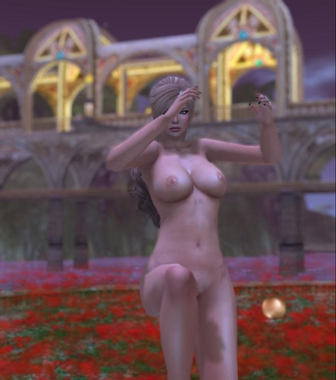 donna.pavlova_014