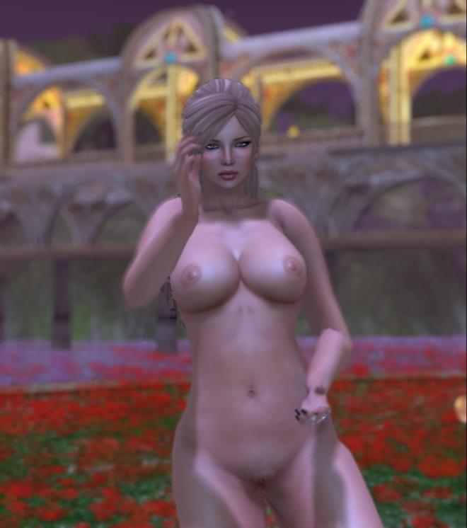 donna.pavlova_015