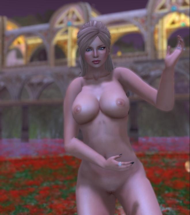 donna.pavlova_016