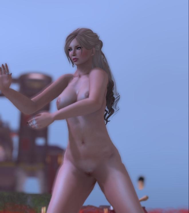 donna.pavlova_029