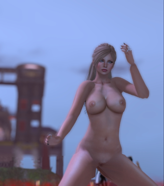 donna.pavlova_030