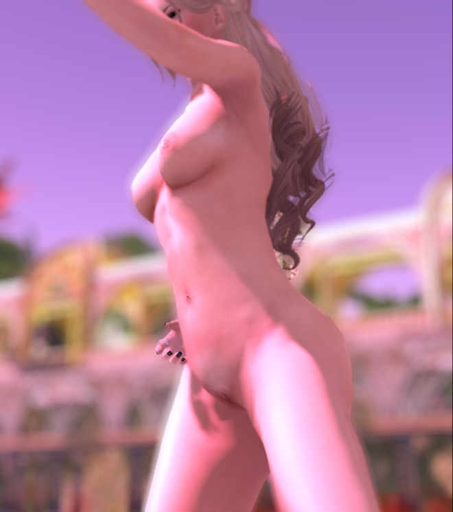donna.pavlova_034