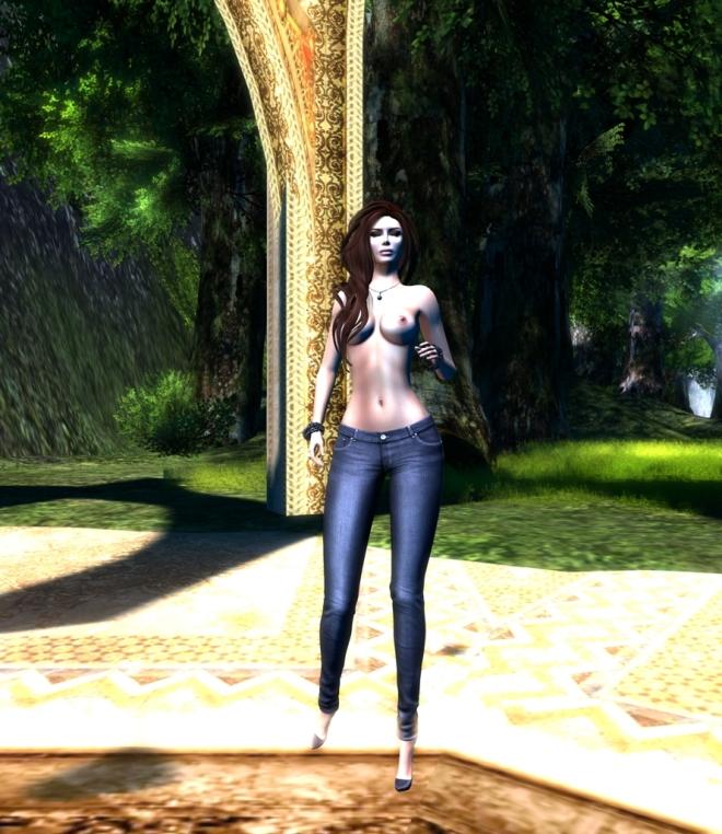 Hera Blackheart_008