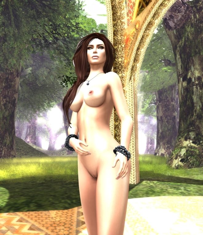 Hera Blackheart_012