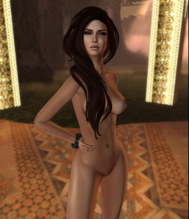 Hera Blackheart_016