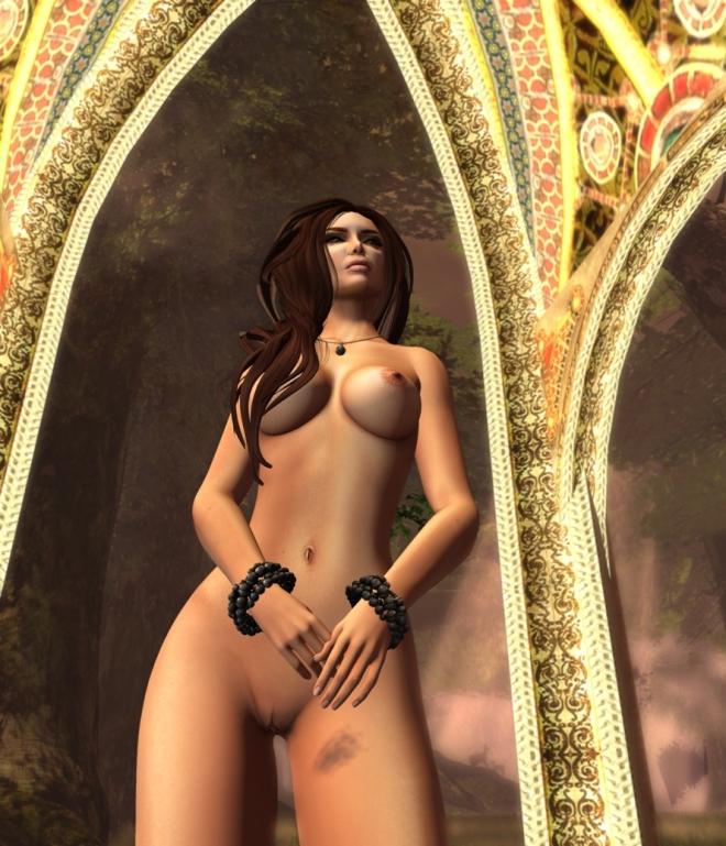 Hera Blackheart_018