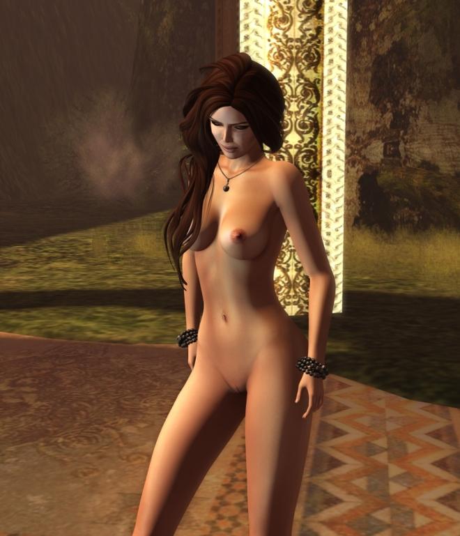 Hera Blackheart_021