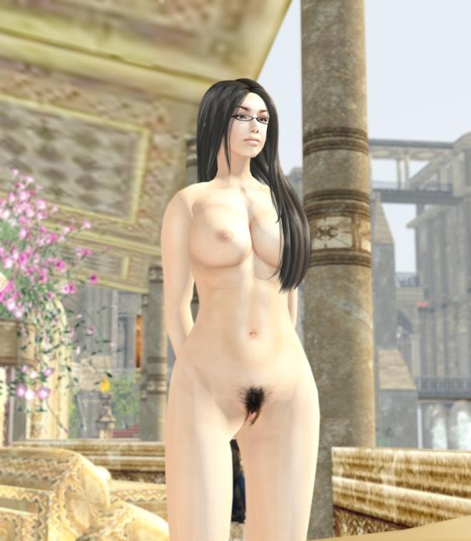 Kera Erin 3_002