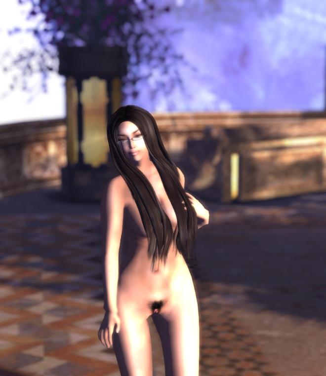 Kera Erin.4_018