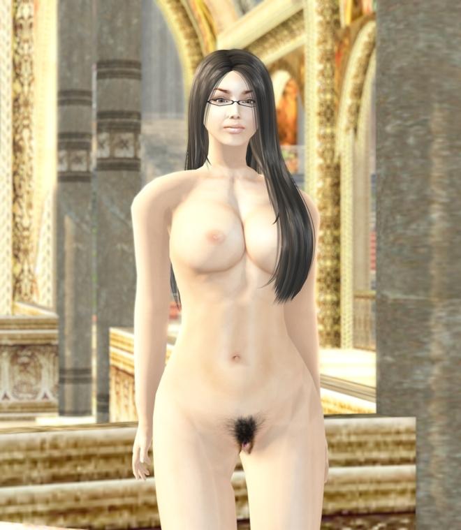 Kera Erin2_038