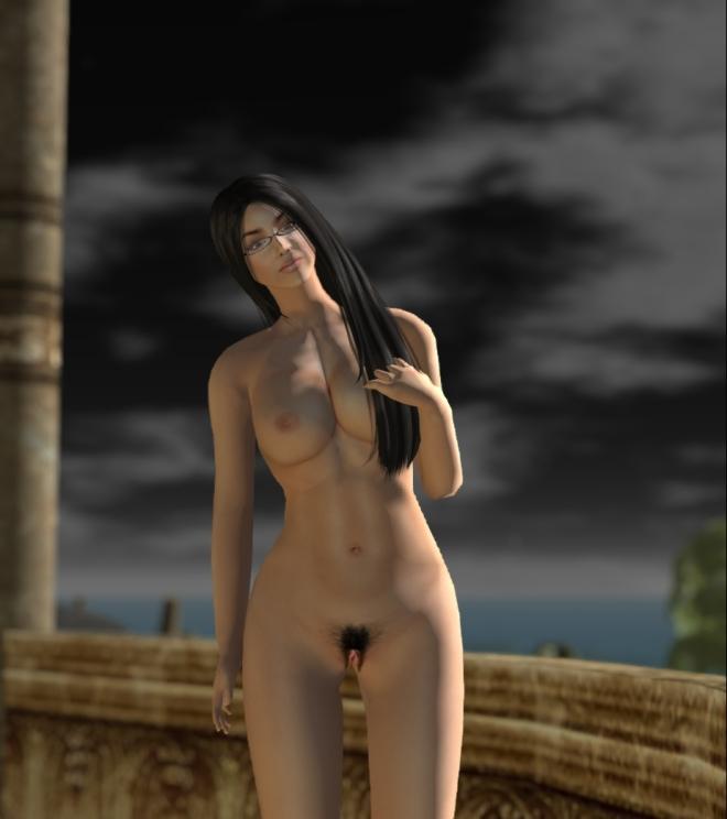 Kera Erin4_002
