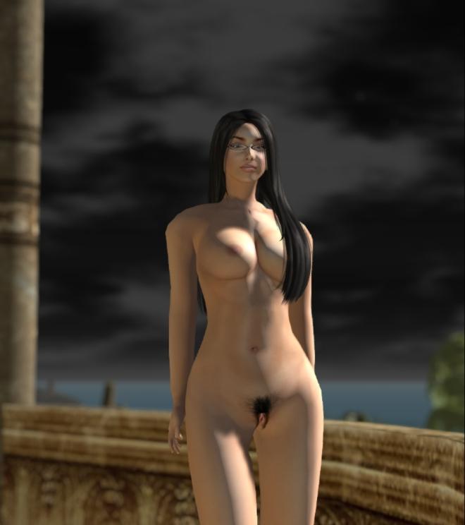 Kera Erin4_003