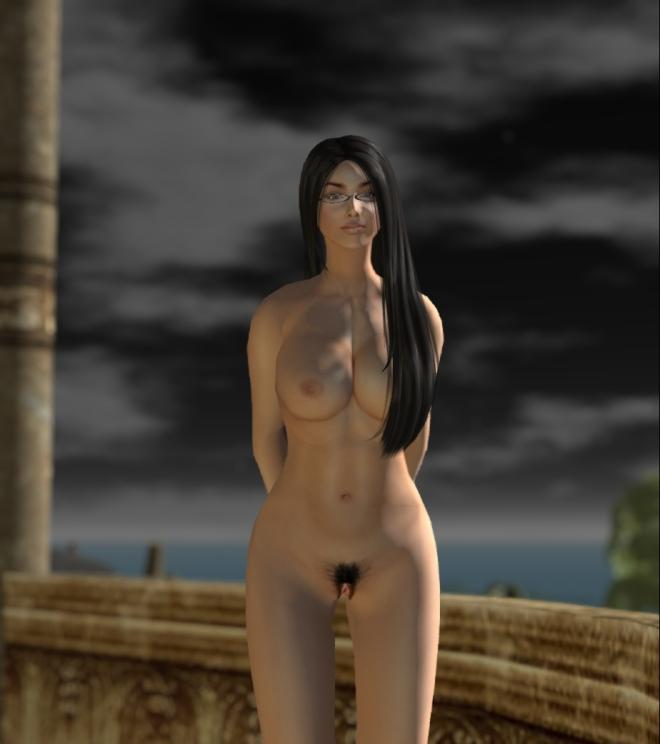 Kera Erin4_004
