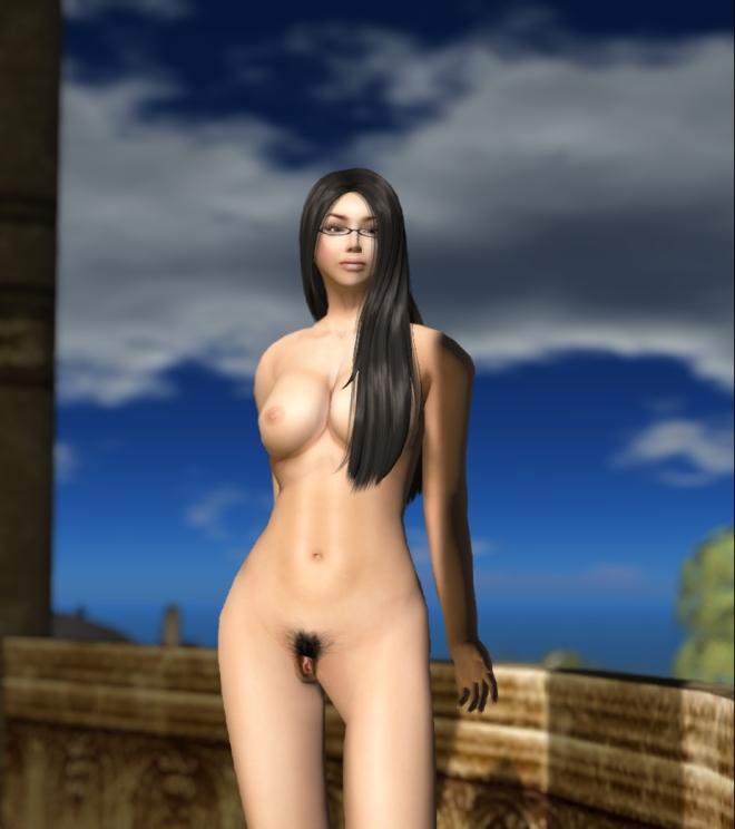 Kera Erin4_005