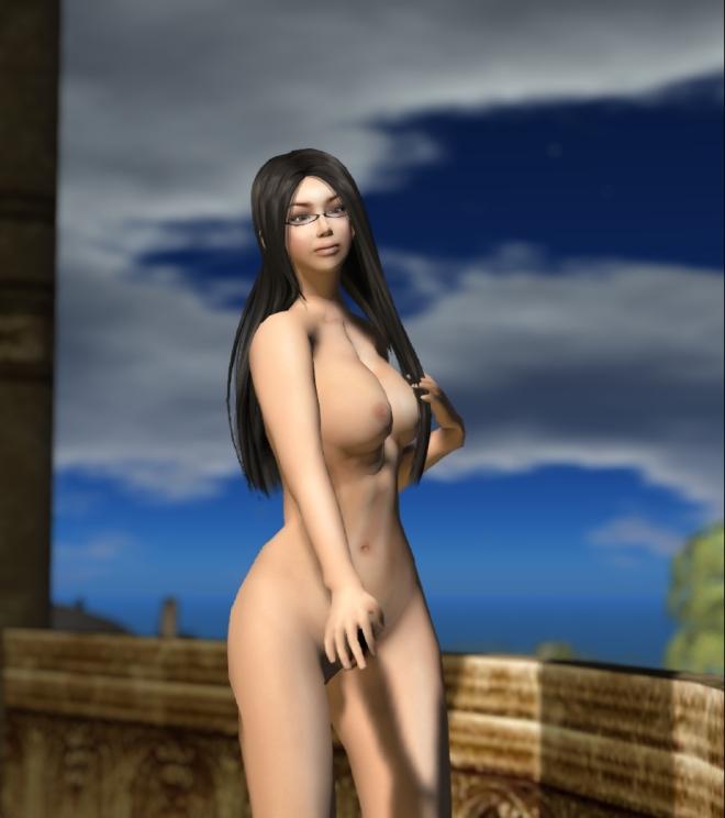 Kera Erin4_006