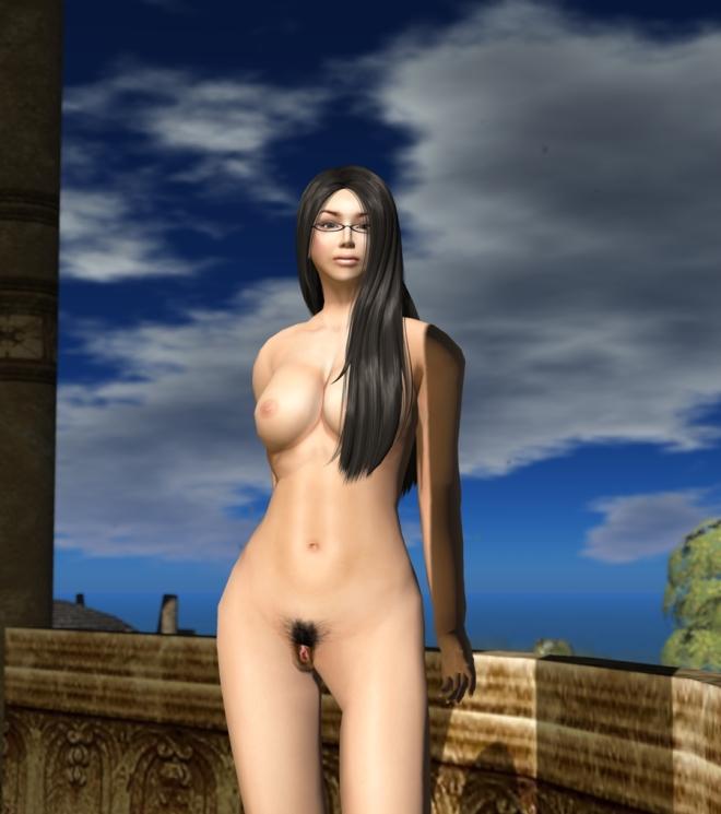 Kera Erin4_008