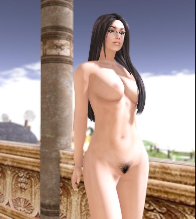 Kera Erin_2_017