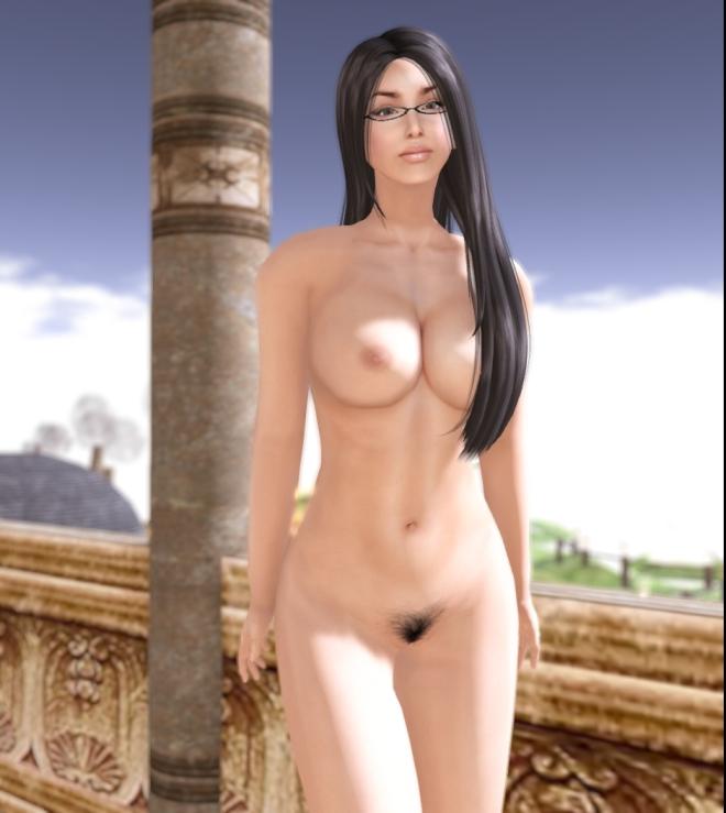 Kera Erin_2_018