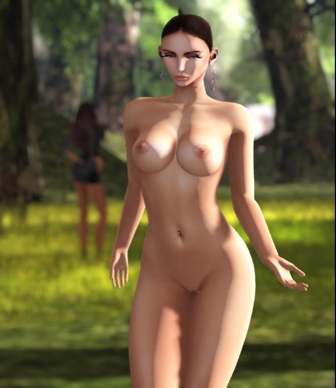 Leona Lycour_011