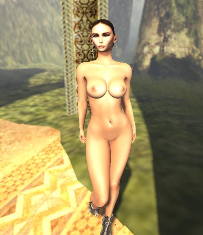 Leona Lycour_031