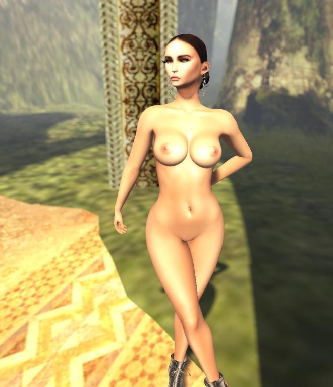 Leona Lycour_032