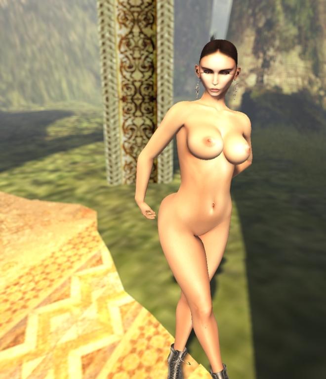 Leona Lycour_033