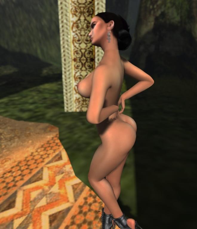 Leona Lycour_036
