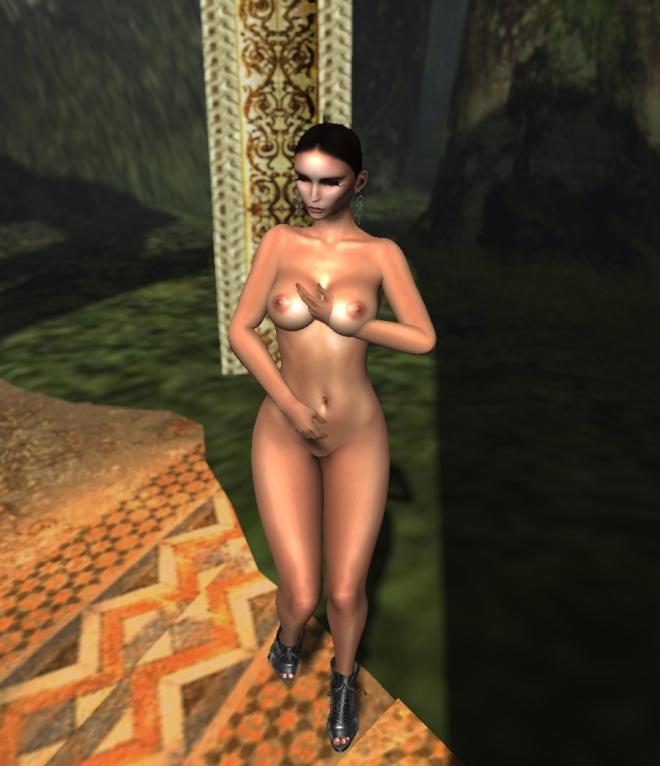 Leona Lycour_039