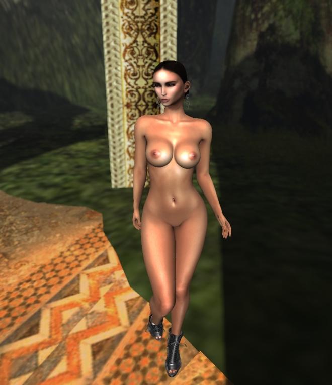 Leona Lycour_040