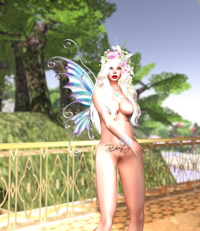mara.catlyn_008