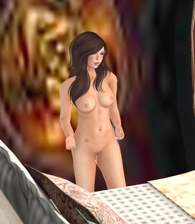 mariellamaria_026