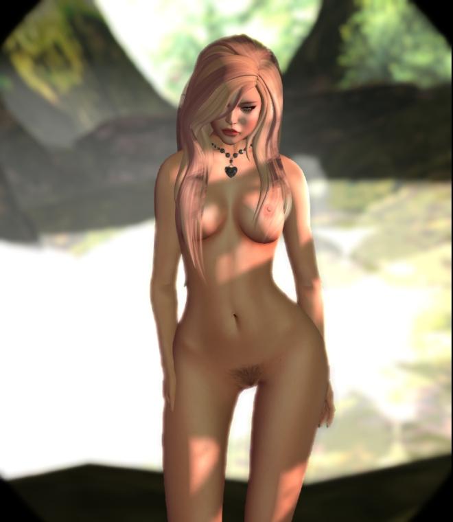 marleine.avon_012