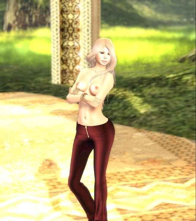 Mystris Opaline_016