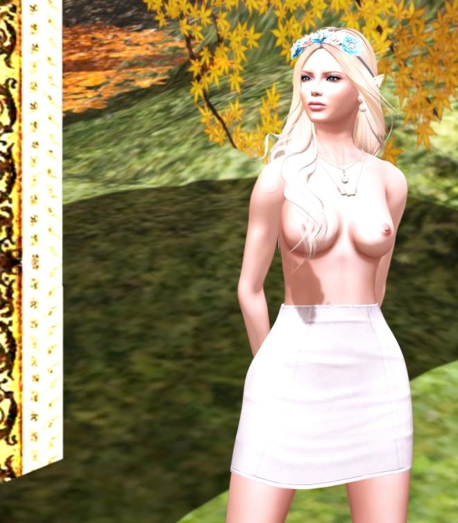 Polly Reina_016