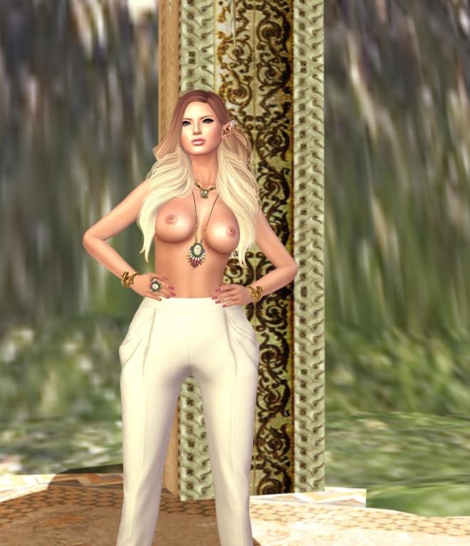 Polly Reina_025