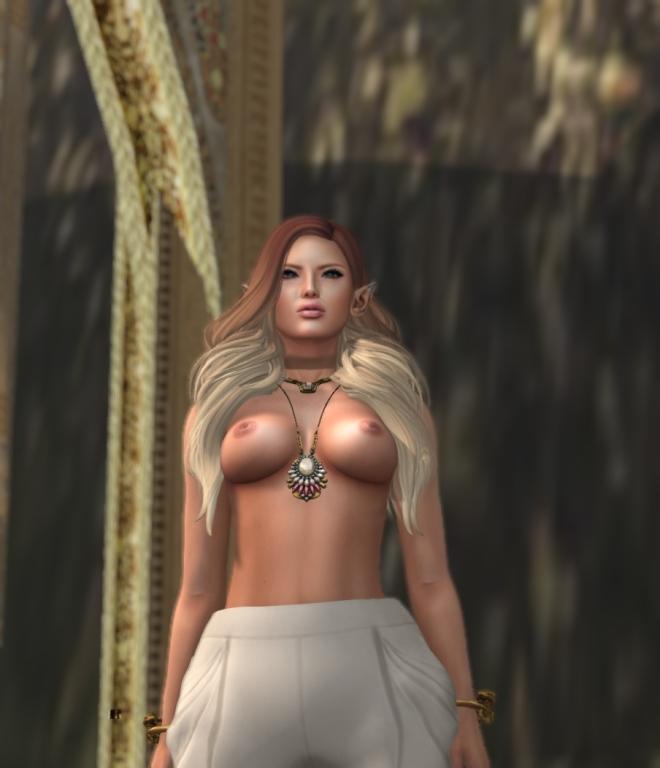 Polly Reina_045