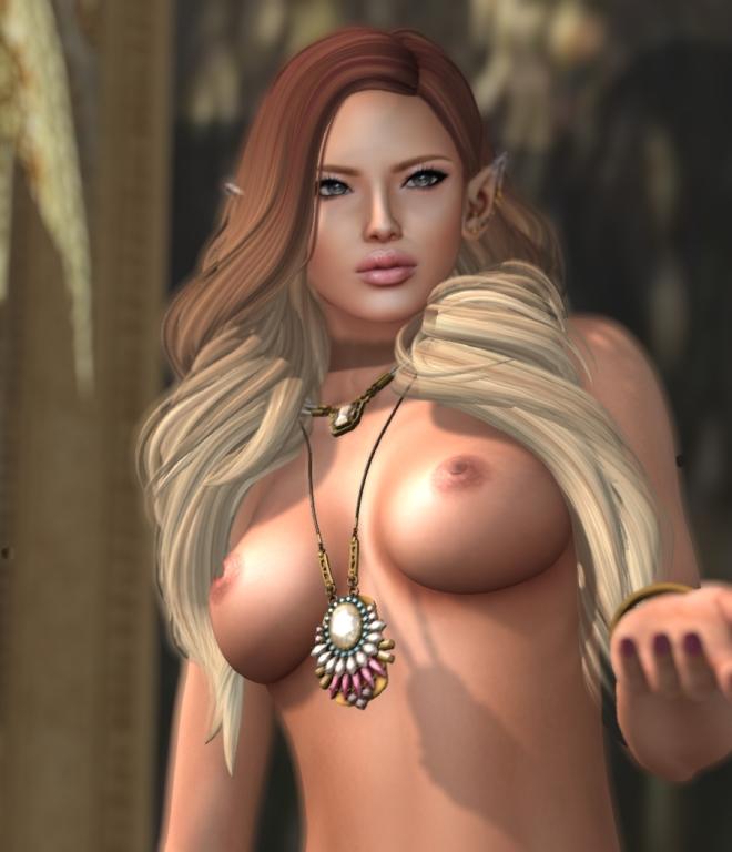 Polly Reina_048