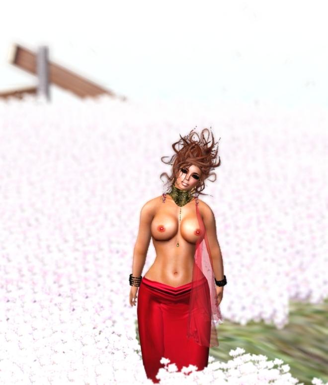 samar.ricantaur_018