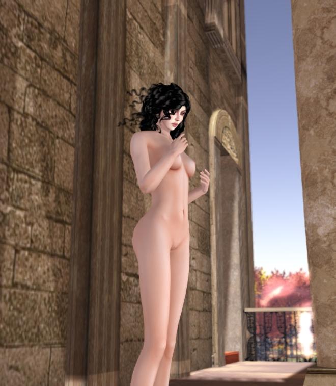 seraphina.greymoon_010