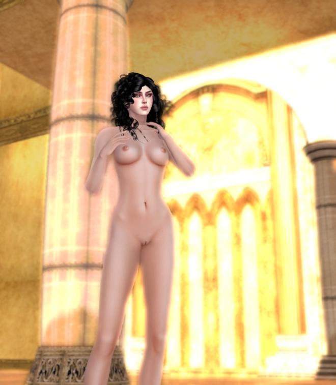 seraphina.greymoon_014